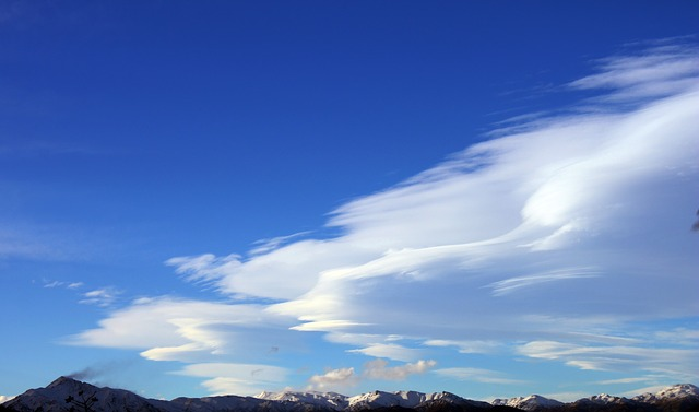 Un vrai cloud personnel