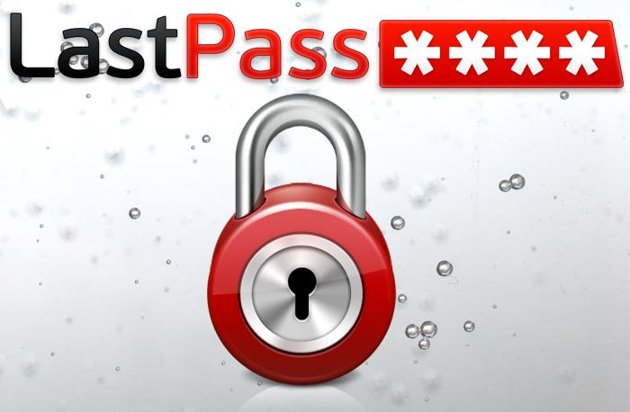 lastpass-lock
