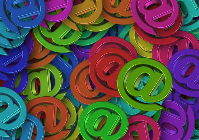Serveur Mail Postfix avec DKIM et SPF