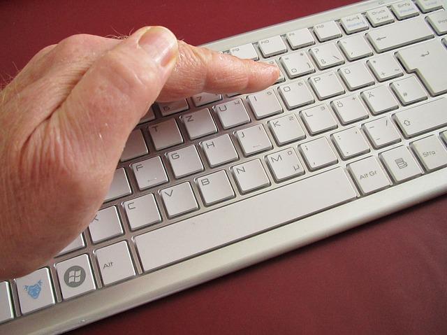Comment améliorer sa sécurité sur Internet