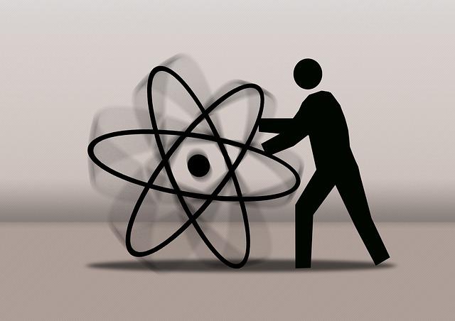 nuclear-power-man
