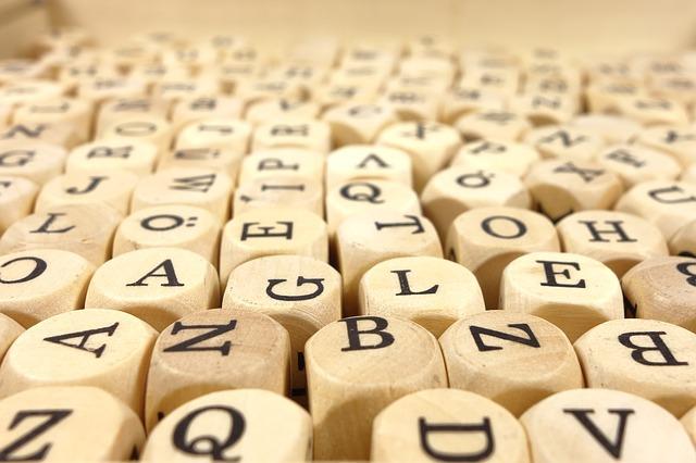 wood-cubes-alphabet